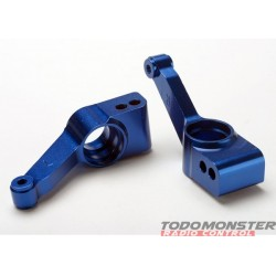Traxxas Stub Axle Housing (2)