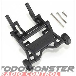 Wheelie Bar Assembly Stampede/Rustler/Bandit