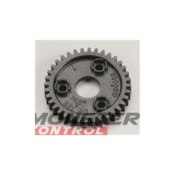 Traxxas Spur Gear 1.0 Metric Pitch 36T Revo
