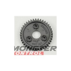Traxxas Spur Gear 1.0 Metric Pitch 40T Revo