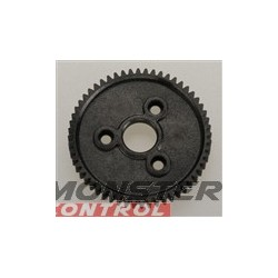 Traxxas Spur Gear 0.8P 56T Jato