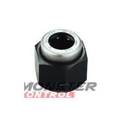 Traxxas Bearing One-Way Starter TRX .15