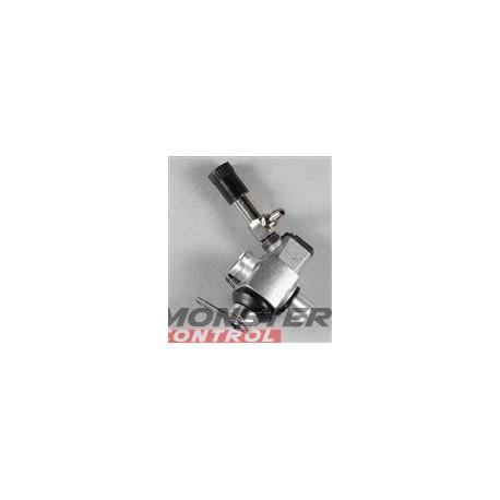 Traxxas Carburetor TRX Pro .15 6.0MM Bore