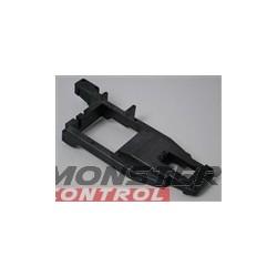 Traxxas Plastic Chassis Backbone