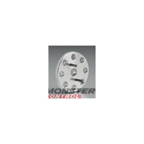 Traxxas 40MM Flywheel Aluminum TRX 2.5R