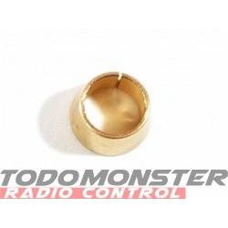 HPI Brass Collet .21 BB