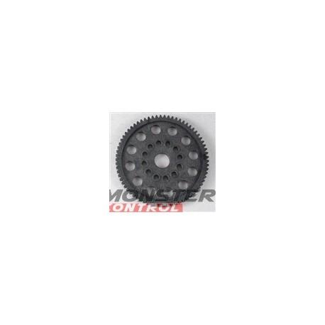 Traxxas Spur Gear 32P 70T Rustler