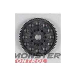 Traxxas Spur Gear 32P 72T Rustler