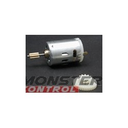 Traxxas Ez Start Replacement Motor