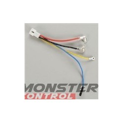 Traxxas Ez Start Wiring Harness Jato
