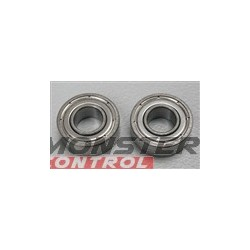 Traxxas Ball Bearings 5X11X4MM (2)
