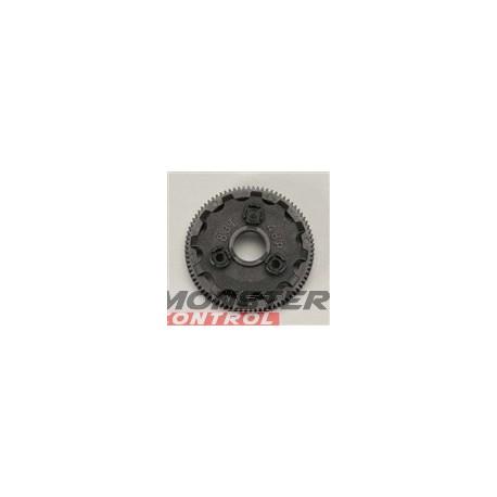 Traxxas Spur Gear 48P 83T