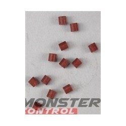 Traxxas Slipper Friction Pegs (12)