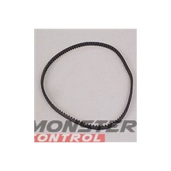 Traxxas Middle Drive Belt 121 Groove 4-Tec