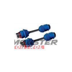 Traxxas Steel Drive Shaft Center T-Maxx Front/Rear