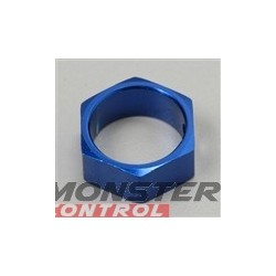 Traxxas Brake Adapter Blue T-Maxx 2.5 & 3.3