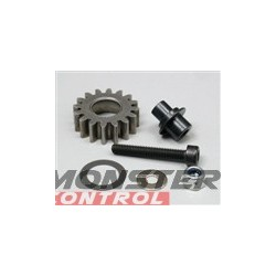Traxxas Idle Gear Parts T-Maxx