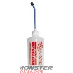 Traxxas Fuel Filler Bottle 500Cc