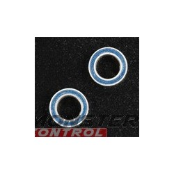 Traxxas Ball Bearings 5X8X2.5MM (2) Revo
