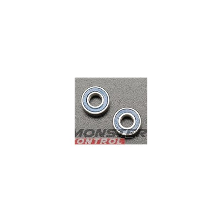 Traxxas Ball Bearings 5X11X4MM (2) Revo