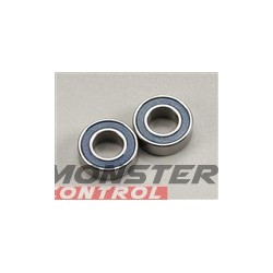 Traxxas Ball Bearings 6X12X4MM (2) Revo