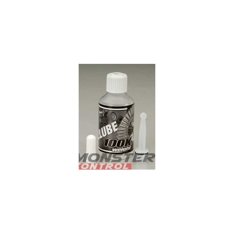 Traxxas Differential Oil 100K