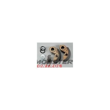 HPI Clutch Shoe/Spring Set 6000 Rpm Baja