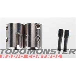 Traxxas Drive Cups inner Revo/T-Maxx