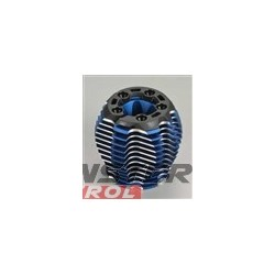 Traxxas Cooling Head Powertune TRX 3.3