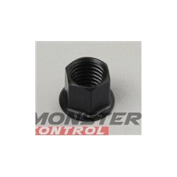Traxxas Flywheel Nut 2.5 Engine T-Maxx