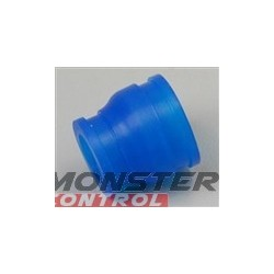 Traxxas Pipe Coupler Molded 2.5 T-Maxx