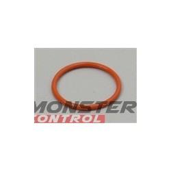 Traxxas O-Ring Header T-Maxx 2.5/3.3