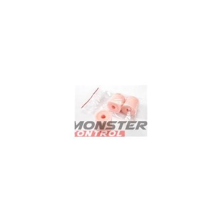Air Filter/Pre-Filter Inserts Foam High-Volume (3)