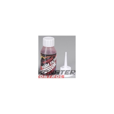 Traxxas Air Filter Oil T-Maxx 2.5