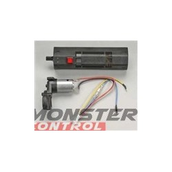 Traxxas Ez Start 2 Electric Starting System
