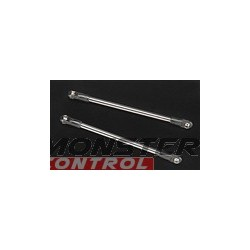 Traxxas Steel Pushrod (2) Revo