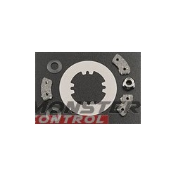 Traxxas Slipper Clutch Rebuild Kit Revo