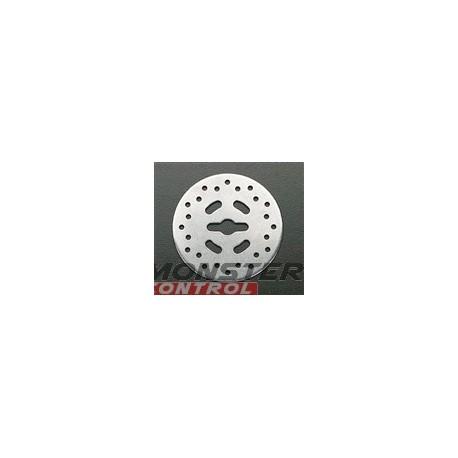 Traxxas Steel Brake Disc 40MM Revo
