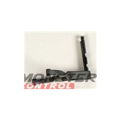 Traxxas Shift Fork/Shaft