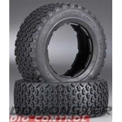 HPI Racing Desert Buster Arrow Tire HD Comp Baja 5T (2)