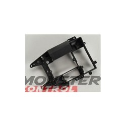 Traxxas Chassis Top Plate Jato