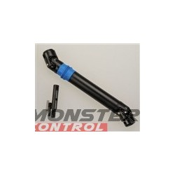 Traxxas Left Or Right Driveshaft Assembly Jato