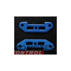 Traxxas Rear Suspension Tie Bars 3 & 5 Degree Jato