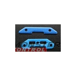 Traxxas Front & Rear Suspension Tie Bars Jato