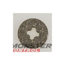 Traxxas Brake Disc Jato