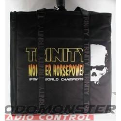 Trinity Monster Hauler Bag XXL