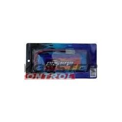 Venom 6 Cell 7.2V 2000 MAH Sport