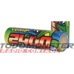 Venom 2400Mah AA Rechargeable Battery (4)