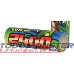 Venom 2400Mah AA Rechargeable Battery (4)