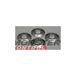 HPI Washer Set Super Star Wheel (4)